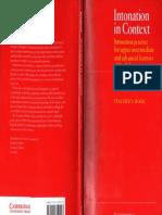 30025821-Intonation-in-Context-Teacher-s.pdf