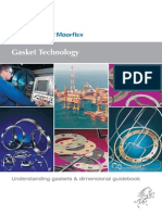 17Moorflex Gasket Technology Guide