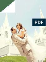 wedding lds sandiego