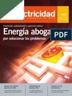 149electricidad industrial cap 149