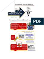 2014 Emage Report