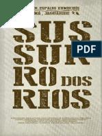 Sussurro dos Rios