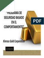 ProcesoSegBasadoComp
