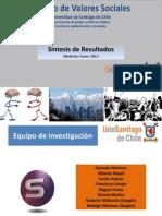 Presentación estudio valores usach enero 2015.pdf