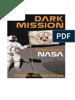 Misión Oscura (Dark Mission)