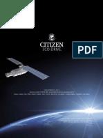 catalogo-CITIZEN_14_03_OK.pdf