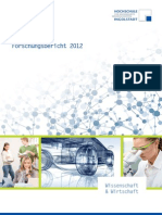 THI_Forschungsbericht 2012.pdf