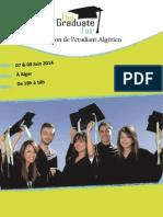 The-Graduate-Fair.pdf