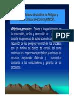 Curso HACCP 1 [Sólo lectura].pdf