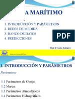 Clima_Maritimo.ppt