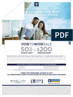 14041846 wave phase ii 2015 trade flyer