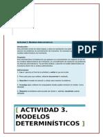 DIOP_U3_A3_NNDH.docx