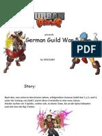 GGW 5.pdf