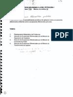 Matematicas Primer Sem Guevara