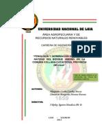 FENOLOGIA DE SEMENTES.pdf