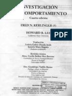 Kerlinger-Investigacion-del-comportamiento.pdf