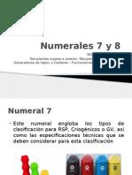 Numeral 7 y 8 Nom-020-Stps-2011