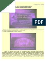 Notas arqueologia 2012