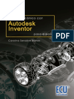 DISEÑO_MECÁNICO_CON_AUTODESK_INVENTOR_2008.pdf