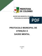9 Protocolo Revisado e Com Indice Atualizado Saude Mental