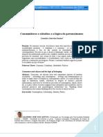 10338-46612-2-PB.pdf