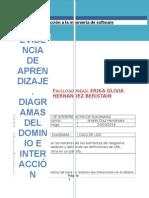 IIS_U2_EA_UUDH.docx