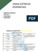 39955-Esquemas Elétricos Residenciais