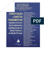 4f26df6532809d222c87b740249c253a.pdf
