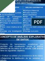 analisis de datos.pptx
