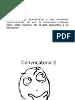 derechok.pptx