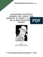 contenidos_0000001183_docu1.pdf