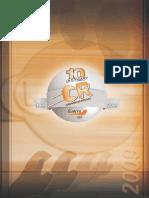 Catálogo CR Ferramentas Carro