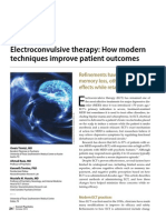ECT and outcomes.pdf