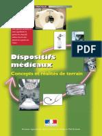 Dm Guide Juridique