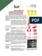 Hilos_Tubulares.pdf