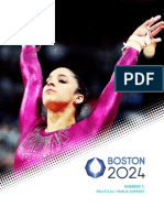 Boston 2024 USOC Submission 5