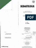 Dermatologia - Sampaio, 2ª Ed