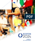 Boston 2024 USOC Submission 6