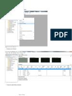 SQL - Eliminar Processo