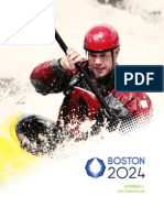 Boston 2024 USOC Submission 2