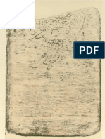 The complete Forstemann version of the Dresden Codex.pdf