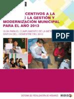 guia_sisfoh.pdf