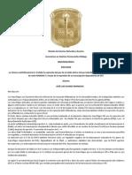 Examen de Inmunoquimica Version Final 2