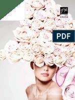 Catalog NOU parfumuri valabil de la 17 nov.pdf