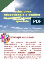 246383131-Seminar-Metodic.ppt