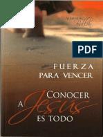 CONOCER A JESUS ES TODO.pdf