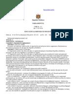 CODUL EDUCATIEI 152_17-07-2014.doc