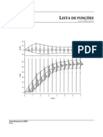 R ListaDeFuncoes V0.10200904280229-Libre