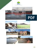Formulacion Proyectos Fuentes Financiamiento
