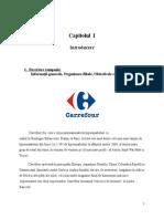 Logistica si Aprovizionare Carrefour.docx